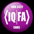gdR_IQFA.png