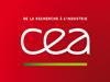 logo_cea.jpg